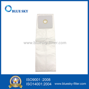 HEPA Synthetic Dust Bag for Nutone CV350 Vacuum Cleaners