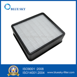 H12 HEPA Square Filters for Niflisk King Series Vacuum Cleaners