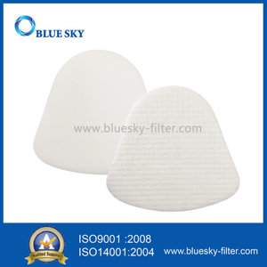 Vacuum Cleaner Filter Foam for Shark NV350 Parts # XFF350