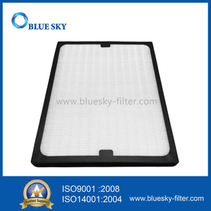 Air Purifier Filter for Blueair Classic 200 / 300 Series