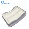 HEPA Filter for Shark NV500 Vacuum Cleaners Part # XHF500