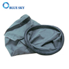 SMS Filter Bag for Vacuum Cleaner of PRO Team