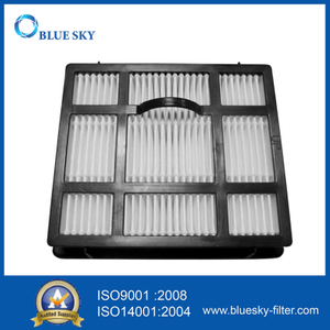 H11 HEPA Filters for Electrolux AEG EF104 T8 ZT 3510 Vacuum Cleaners