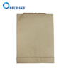 Paper Dust Filter Bag for Hoover Studio H55 Vacuum Cleaners