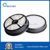 303903001 Primary Filter & 440003905 HEPA Filter for Hoover UH72400 Vacuums