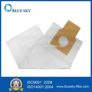 Dust Bags for Kenmore 50688 Type U Vacuum Cleaners