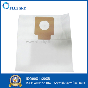 Paper Dust Bags for Panasonic C & C-3 Vacuum Cleaners MC125P