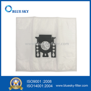 Dust Filter Bag for Miele Fjm and Galaxy Series Vacuum Cleaner