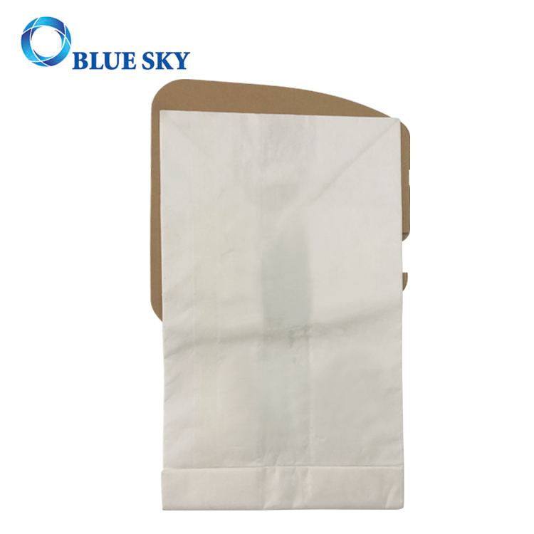 Paper Dust Bag for Eureka MM 60295A 60295C Vacuum Cleaners