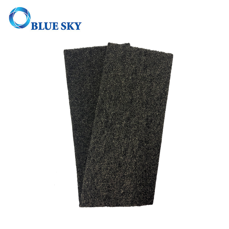 Carbon Pre Filter for Honeywell HRF-K2 HFD070 Quiet Clean Air Purifier